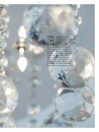 144 DallAgnese Tiffany laccato-6 - Page 4
