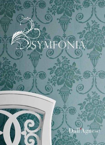161 DallAgnese CATALOGO SYMFONIA NIGHT-4