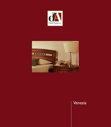 162 Pages from DallAgnese Venezia-3