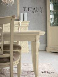 198 DallAgnese Tiffany laccato-2