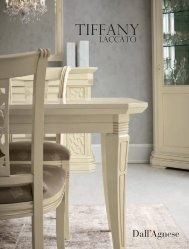 201 DallAgnese Tiffany laccato-4