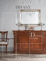 200 DallAgnese Tiffany noce-2