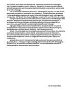 252 Driade_2015-2 - Page 4