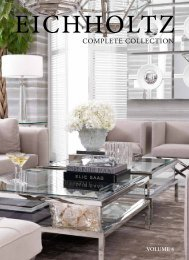 207 EichHoltz Complete Collection 2015-14