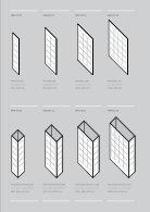 214 emco displaysystem_2013 - Seite 5