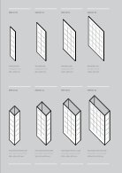 224 emco displaysystem_2013 - Seite 5