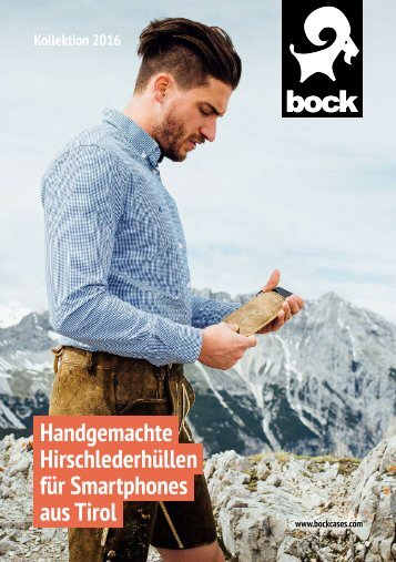 Broschuere_Bock_2016_WEB