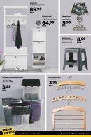 netto prospekt kw33 onlineprospekt.com - Seite 2