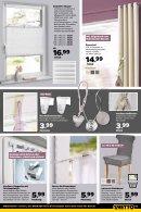 netto prospekt kw33 onlineprospekt.com - Seite 5
