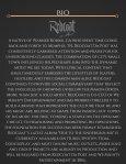 RedCoat Da Poet - Page 2