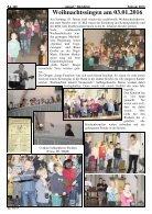 Dedinghausen aktuell 482 - Seite 4