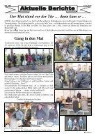 Dedinghausen aktuell 486 - Seite 3