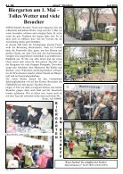 Dedinghausen aktuell 486 - Seite 4