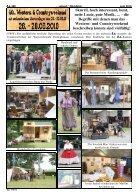 Dedinghausen aktuell 486 - Seite 6