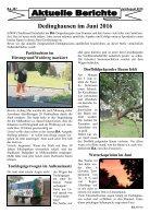 Dedinghausen aktuell 487 - Seite 3