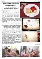 Dedinghausen aktuell 487 - Seite 6