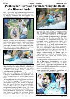 Dedinghausen aktuell 487 - Seite 7