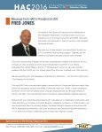 FRED JONES - Page 2