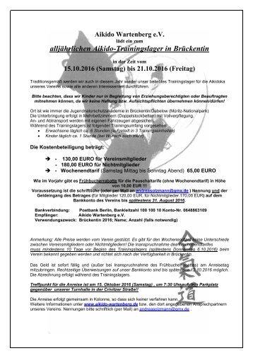 Ausschreibung Brückentin2016-1