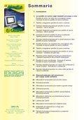 Le perdite di carico negli impianti Il dimensionamento dei ... - Caleffi - Page 2