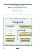 Le perdite di carico negli impianti Il dimensionamento dei ... - Caleffi - Page 6