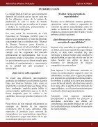 MBP_Final - Page 7