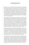 una perspectiva juvenil - Page 4