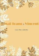 E_Annoucement_Mai_Vincent - Page 2
