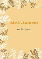 E_Annoucement_Aisse - Page 2