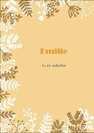E_Annoucement_Emilie_daragon - Page 2