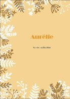 Clique pour voir ton invitation Aurélie - Page 2