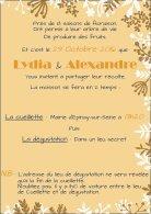 Clique pour voir ton invitation Déborah - Page 3