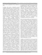 V 31 N 61R - Page 6