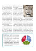 IUCN in ASIA - Page 7