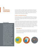 Suppliers-The_Basics_of_Onboarding_Compliance_and_Risk_Mitigation - Page 6