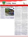 e-Kliping Rabu, 10 Agustus 2016 - Page 4