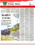 e-Kliping Rabu, 10 Agustus 2016 - Page 5