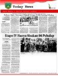 e-Kliping Rabu, 10 Agustus 2016 - Page 6