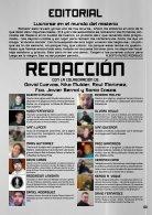 El Mundo Sobrenatural Agosto 2016 - Practicando un exorcismo - Page 3