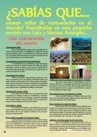 El Mundo Sobrenatural Agosto 2016 - Practicando un exorcismo - Page 4