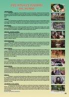 El Mundo Sobrenatural Agosto 2016 - Practicando un exorcismo - Page 5