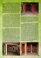 El Mundo Sobrenatural Agosto 2016 - Practicando un exorcismo - Page 7