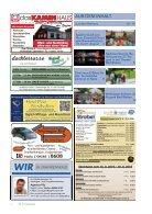 Lichtenberg_gesamt_120816 - Page 2