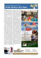 Lichtenberg_gesamt_120816 - Page 3