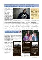 Lichtenberg_gesamt_120816 - Page 5