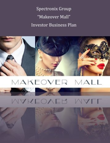 Makeover Mall BP - final version