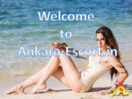 Looking for the Unbeatable and Demanding Escorts in Mumbai