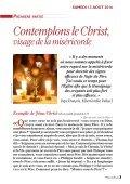 Nuit de la miséricorde - Page 3