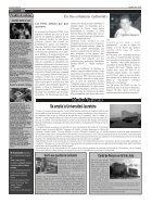 agosto  periodico - Page 2