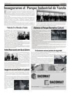 agosto  periodico - Page 3